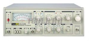 ПрофКиП С6-12М Измеритель нелинейных искажений
