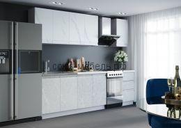 Кухня Скала 2000