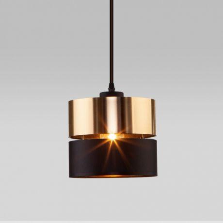 Подвесной светильник TK Lighting 4441 Hilton