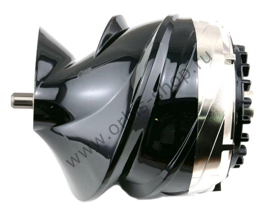 Шнек для соковыжималки Panasonic MJ-L500