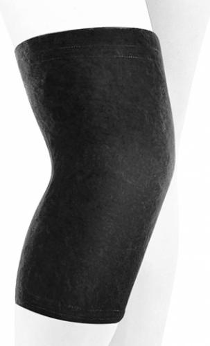 Экотен ККС-Т2. Бандаж на коленный сустав согревающий из собачьей шерсти