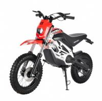 WHITE SIBERIA SOCHI 1300w RED