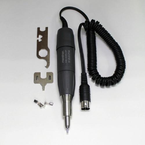 Ручка для Marathon модель SDE-H35LSP (35000 об/мин)