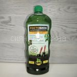 Rostobion 1l BIO-kompleks