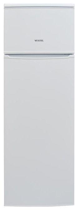 Холодильник Vestel VDD 160 VW