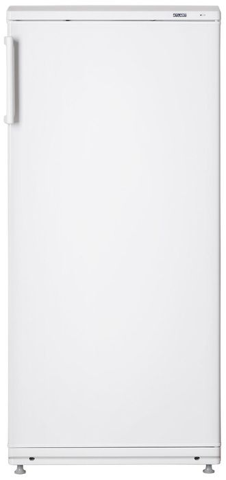 Холодильник ATLANT МХ 2822-80 Белый