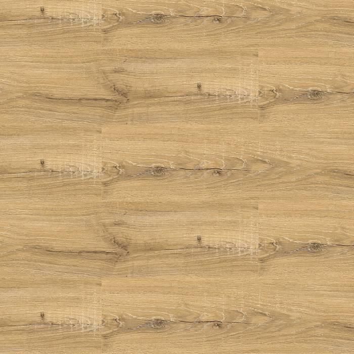 FineFloor Плитка Дуб Меранти 1321