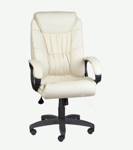 Кресло Ромул ультра (бежевый)