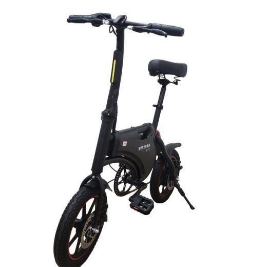 Электровелосипед MINIPRO V1 (P11)