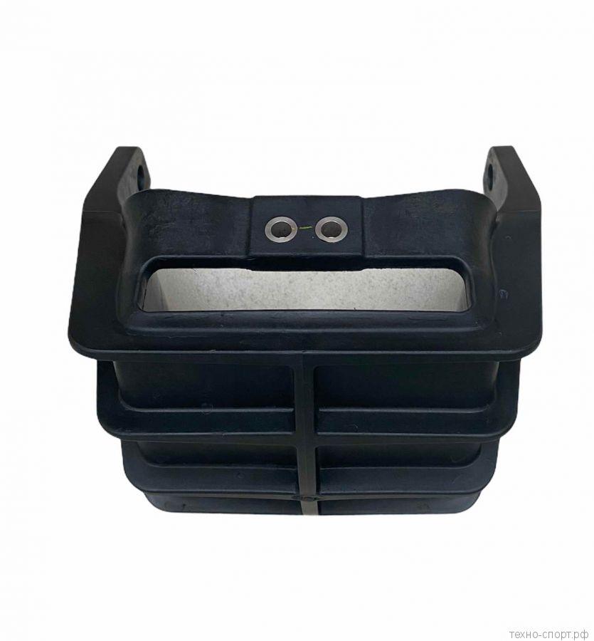 Комплект заднего хода для гидроцикла Yamaha, арт. 999990407800
