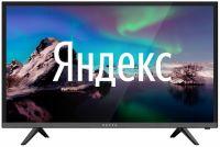"Телевизор VEKTA LD-39SR4815BS 39"""