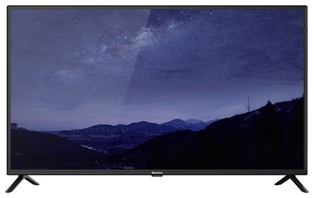 "Телевизор Blackton 42S02B 42"""