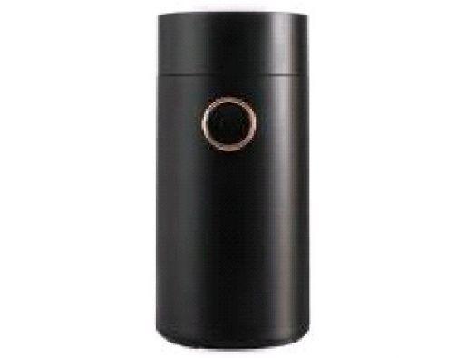 BH-9153 Black-Rose Collection Электрическая кофемолка