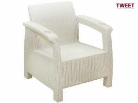 Кресло TWEET (Россия)