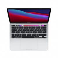 """Apple MacBook Pro 13.3"""" Apple M1/1024Gb/16Gb (2020) Z11F00030"""
