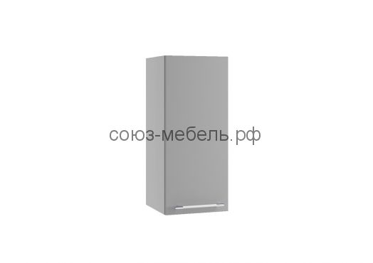 ВП 300 Кухня Скала