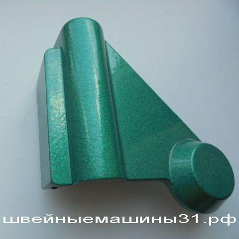 Крышка игловодителя GN 1-113D     цена 400 руб.