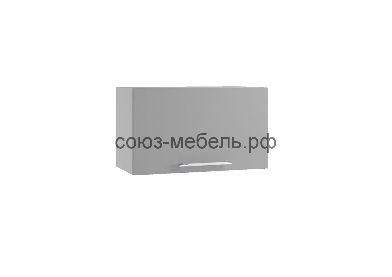 ГПГ 600 Кухня Скала