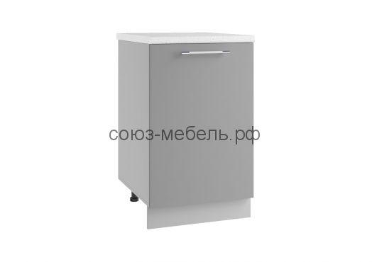 МС 500 Кухня Ройс