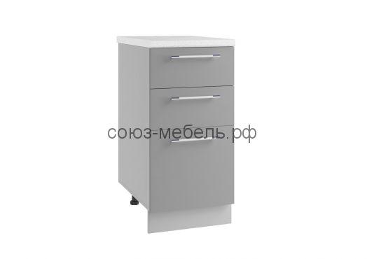 МСЯ 400 Кухня Скала