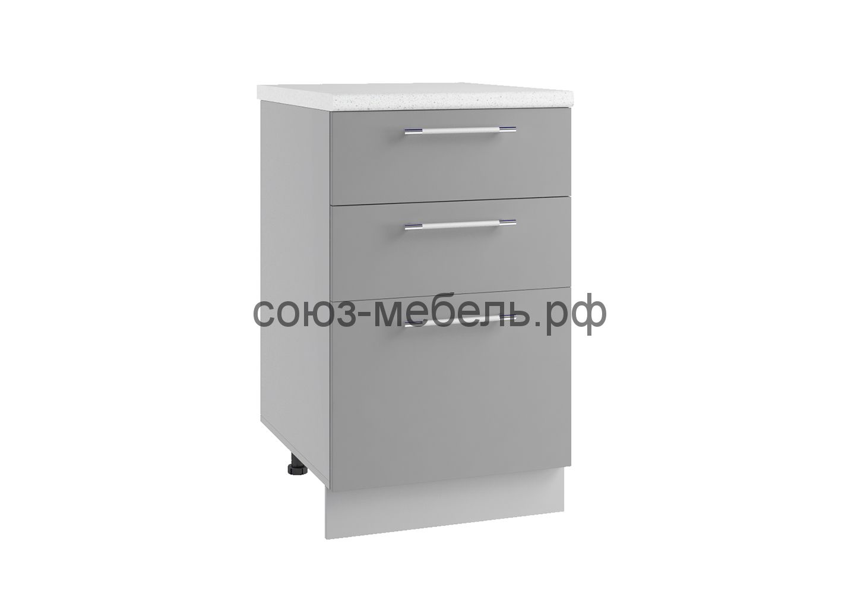 СМЯ 600 Кухня Скала