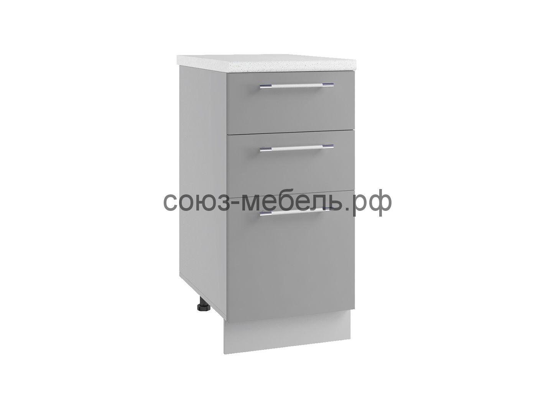 СЯ 400 Кухня Скала