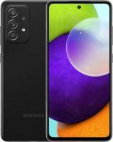Samsung Galaxy A52 4/128Gb Black
