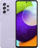 Samsung Galaxy A52 8/256Gb Lavender