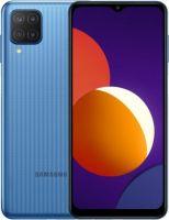 Samsung Galaxy M12 3/32GB Blue