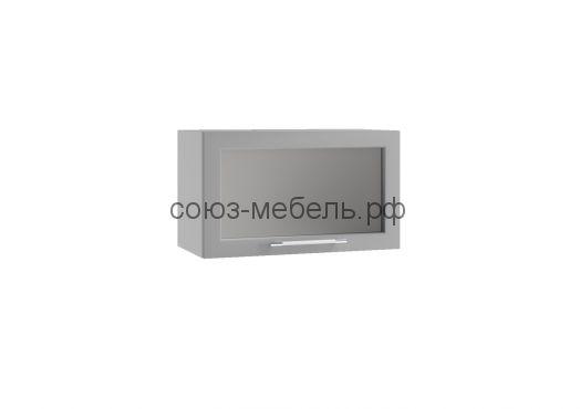 ВПГСФ 600 Кухня Ройс