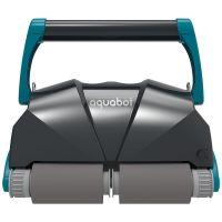 Робот-пылесоc AquaTron Ultramax Junior