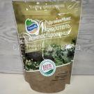 Uskoritel' kompostirovaniya 650g OrganikMiks
