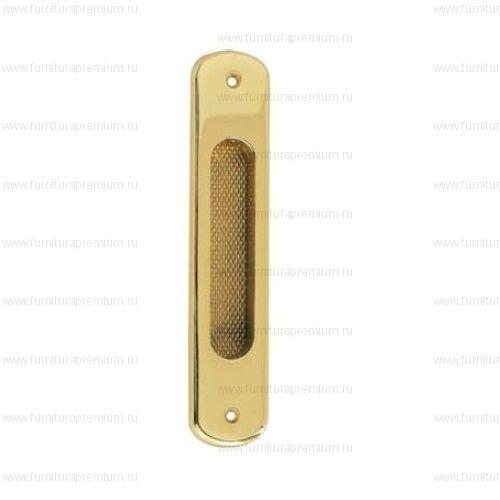 Ручка Linea Cali Saba 629 для раздвижных дверей