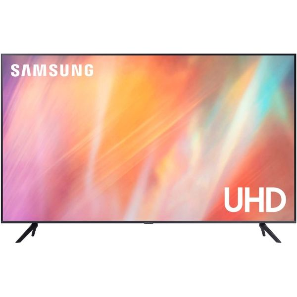 Телевизор Samsung UE85AU7100U