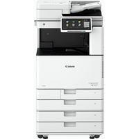 CANON imageRUNNER C3720I