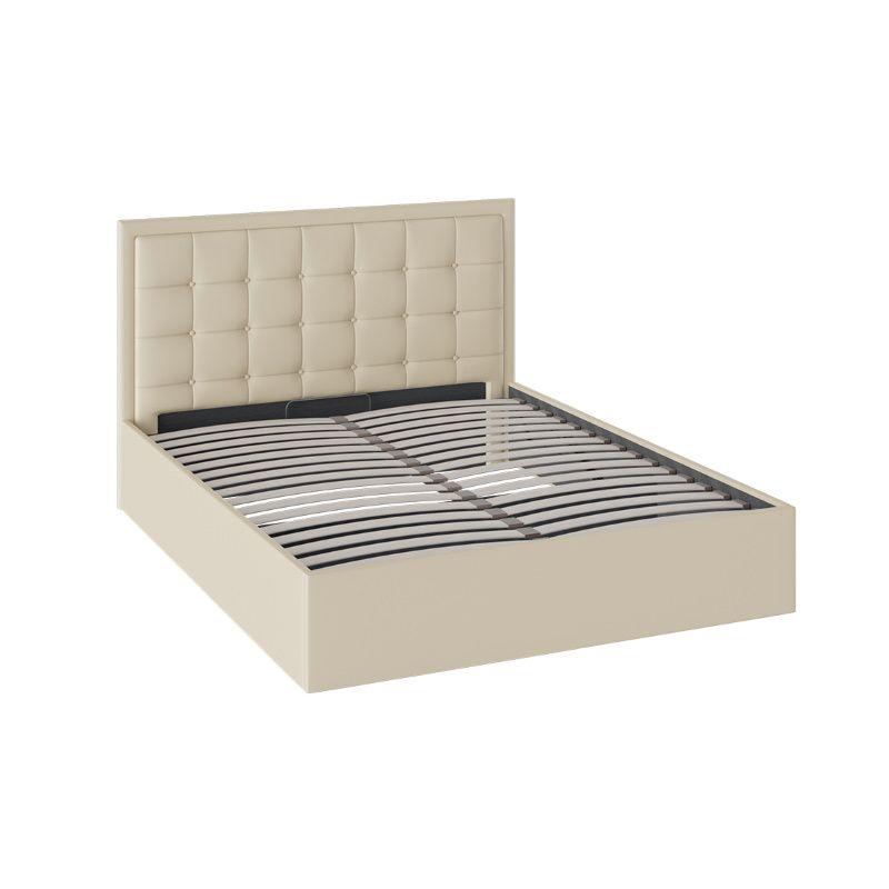 Кровать «Ника» (с подъемным механизмом)
