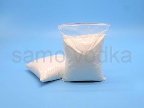 Глюкоза (декстроза), 1 кг