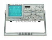 ПрофКиП С1-125М Осциллограф сервисный (2 Канала, 0 МГц … 20 МГц) фото