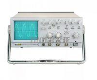 ПрофКиП С1-137М Осциллограф универсальный (2 Канала, 0 МГц … 30 МГц) фото