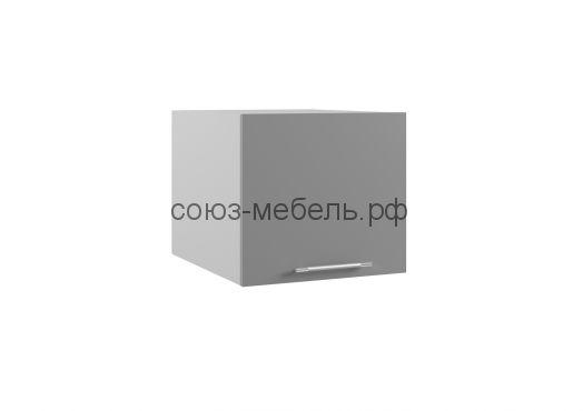 ГВПГ 500 Кухня Ройс