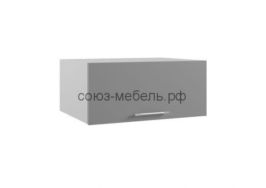 ГПГ 800 Кухня Ройс