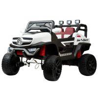 Детский электромобиль Buggy Unimog Big 4x4