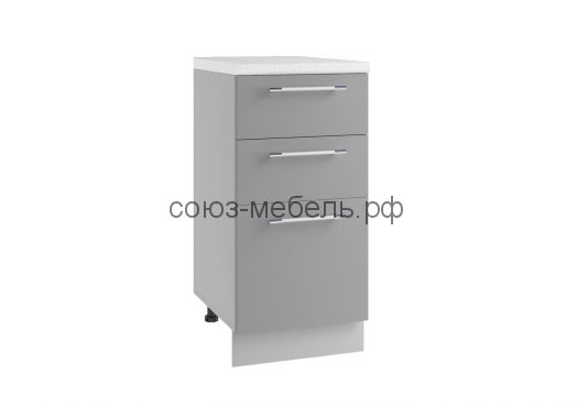 МСЯ 400 Кухня Ройс