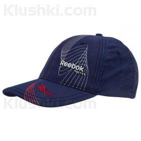 Кепка Reebok Perfect Fit Senior Cap