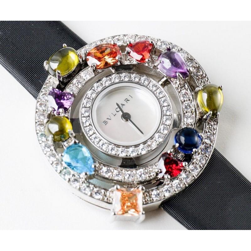 Часы BVLGARI