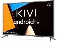 "Телевизор KIVI 32F710KB 32"" (2021)"