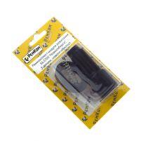 """RK01178 * Ремкомплект модуля зажигания 56.3705 """"Новосибирск"""", 3 детали, нового образца"""