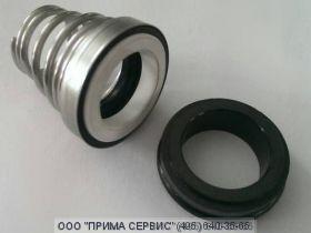 Торцевое уплотнение  насоса Wilo V216-1/16/E/KS/400-50