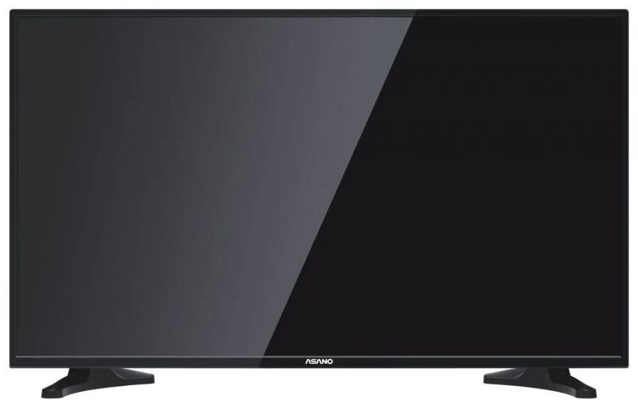 "Телевизор Asano 42LF1010T 42"""