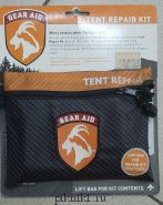 Набор для ремонта палаток США